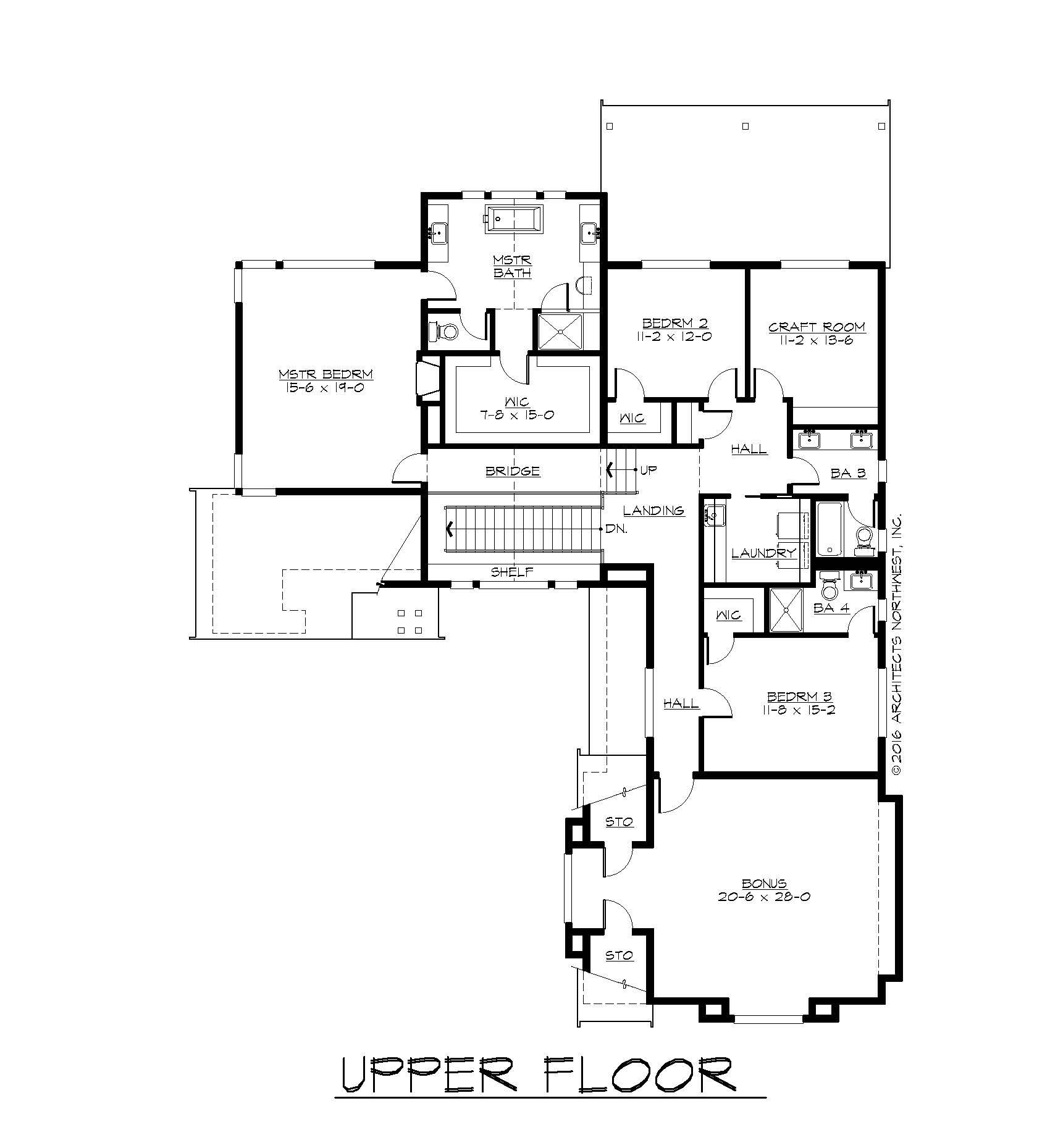 HG4-Upper