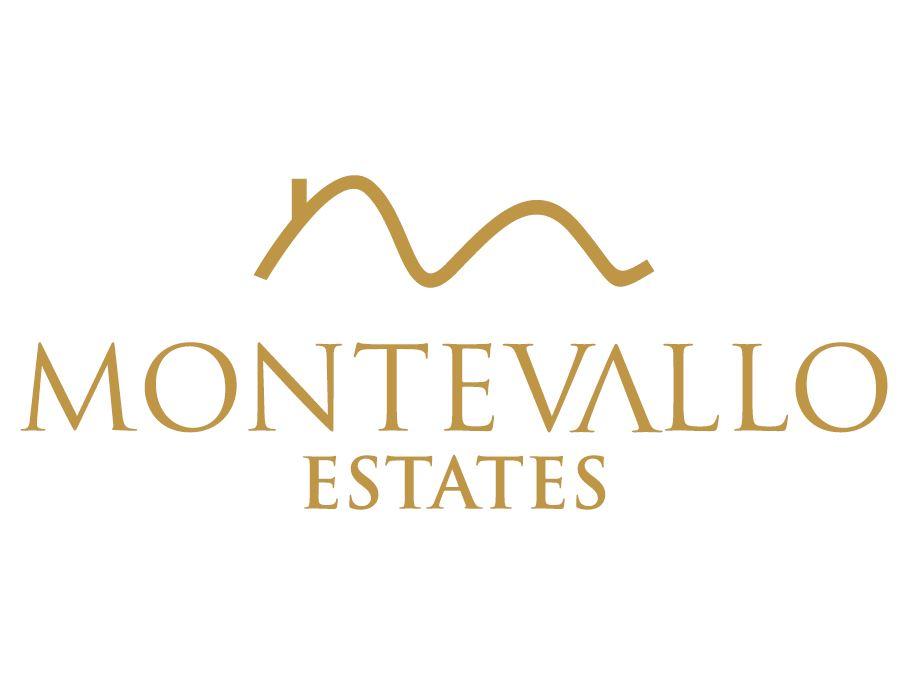 MontevalloEstates