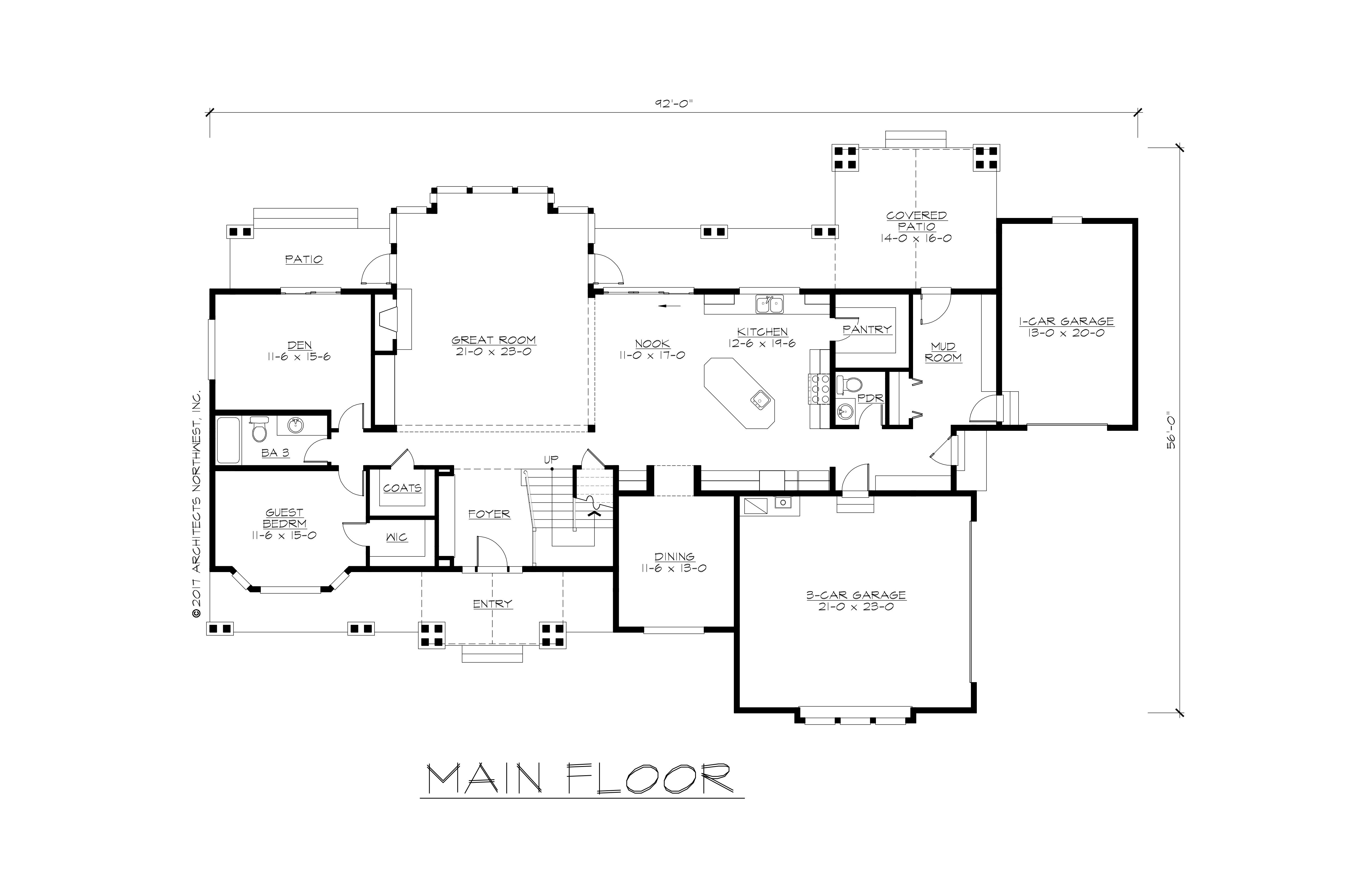 PR Floor Plan Main JPEG