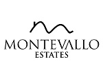 Montevallo Estates
